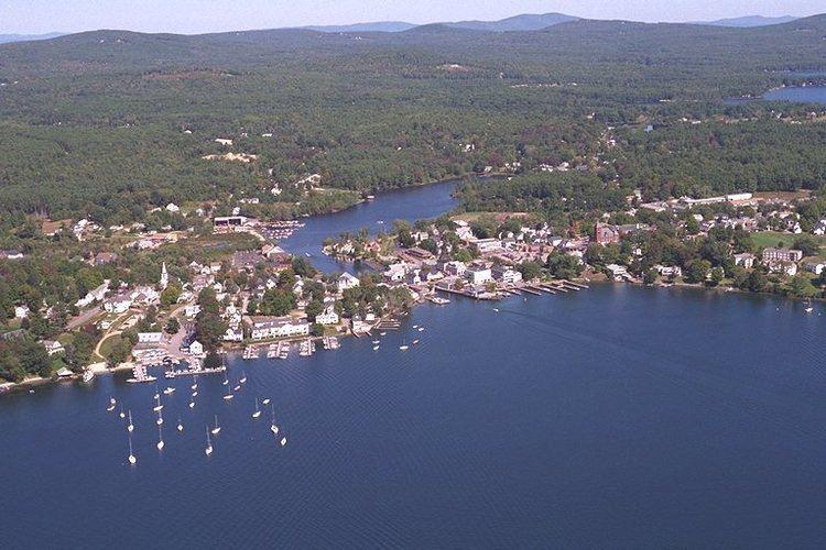 Wolfeboro, New Hampshire innnewhampshirecomwpcontentuploads201108Wol