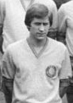 Wolfgang Altmann httpsuploadwikimediaorgwikipediacommons55