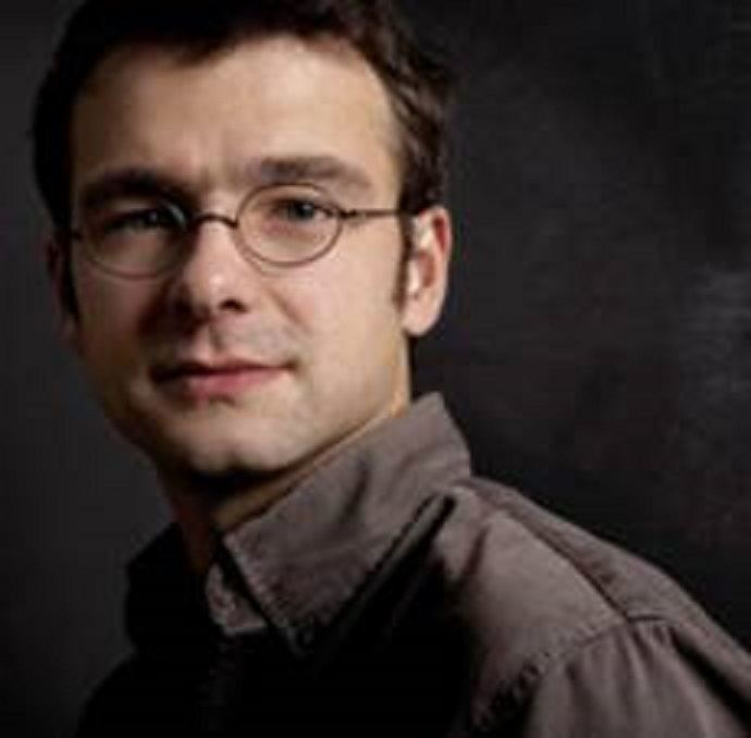 Wolfgang Bauer (journalist) reporterforumderw13wpcontentuploadsWolfgang