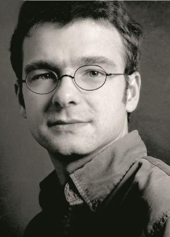 Wolfgang Bauer (journalist) Der 11 JournalistInnenpreis Die PreistrgerInnen EMMA