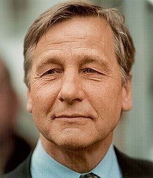 Wolfgang Clement httpsuploadwikimediaorgwikipediacommonsthu