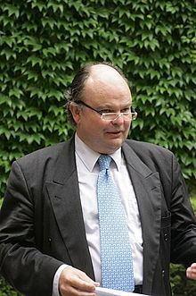 Wolfgang F. Danspeckgruber httpsuploadwikimediaorgwikipediacommonsthu