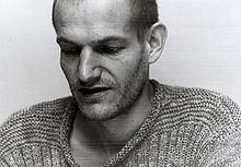 Wolfgang Mitterer httpsuploadwikimediaorgwikipediacommonsthu