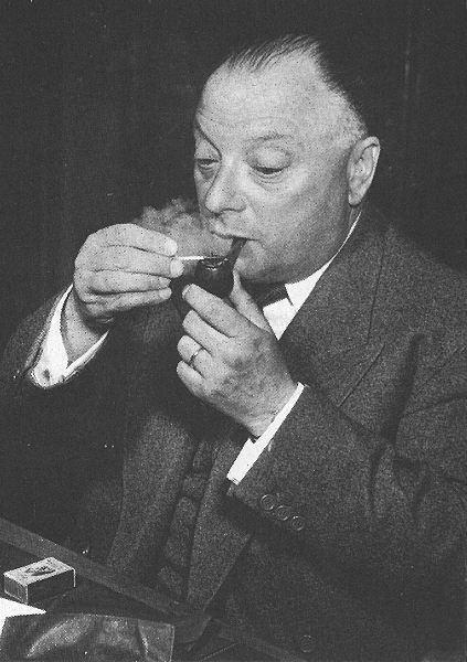 Wolfgang Pauli Neutrino history