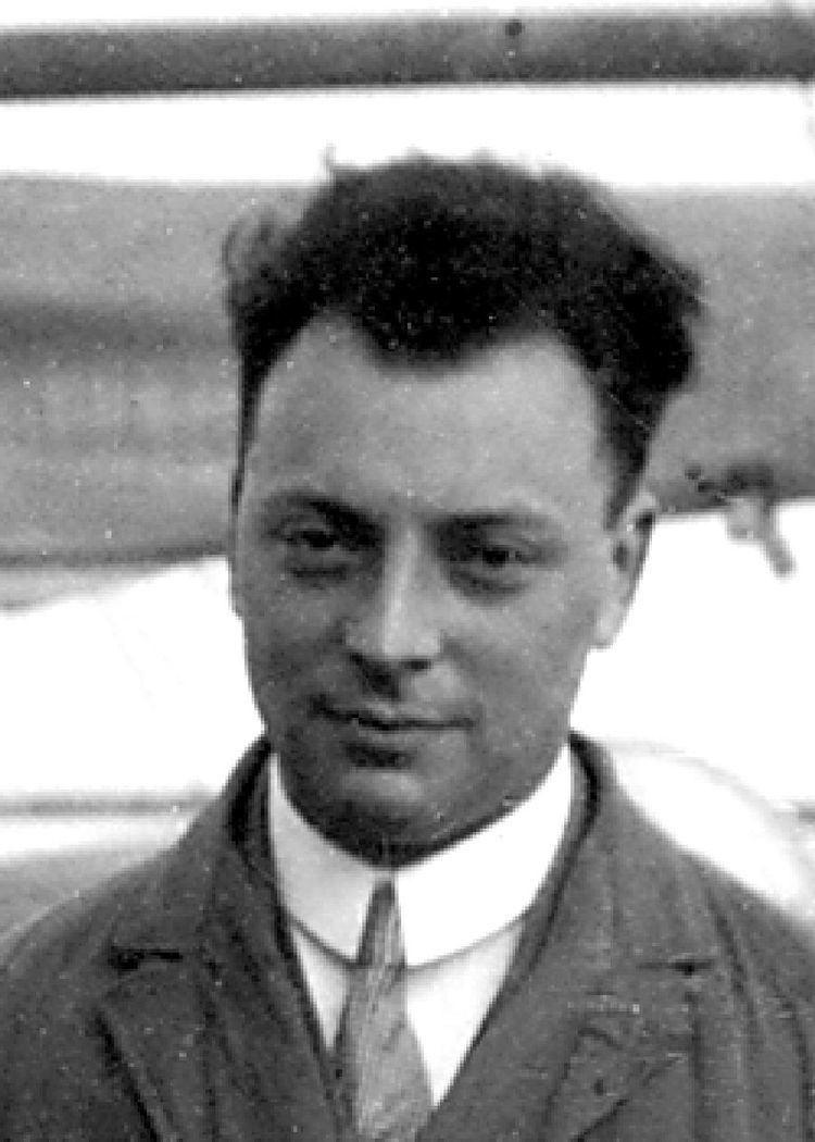 Wolfgang Pauli Wolfgang Pauli Key Participants Linus Pauling and The