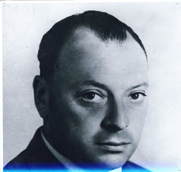 Wolfgang Pauli Wolfgang Pauli39s Precognition synchrosecrets