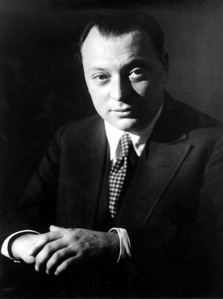 Wolfgang Pauli Wolfgang Pauli Scientists Pinterest Physics
