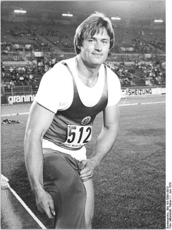 Wolfgang Schmidt Wolfgang Schmidt Wikipedia