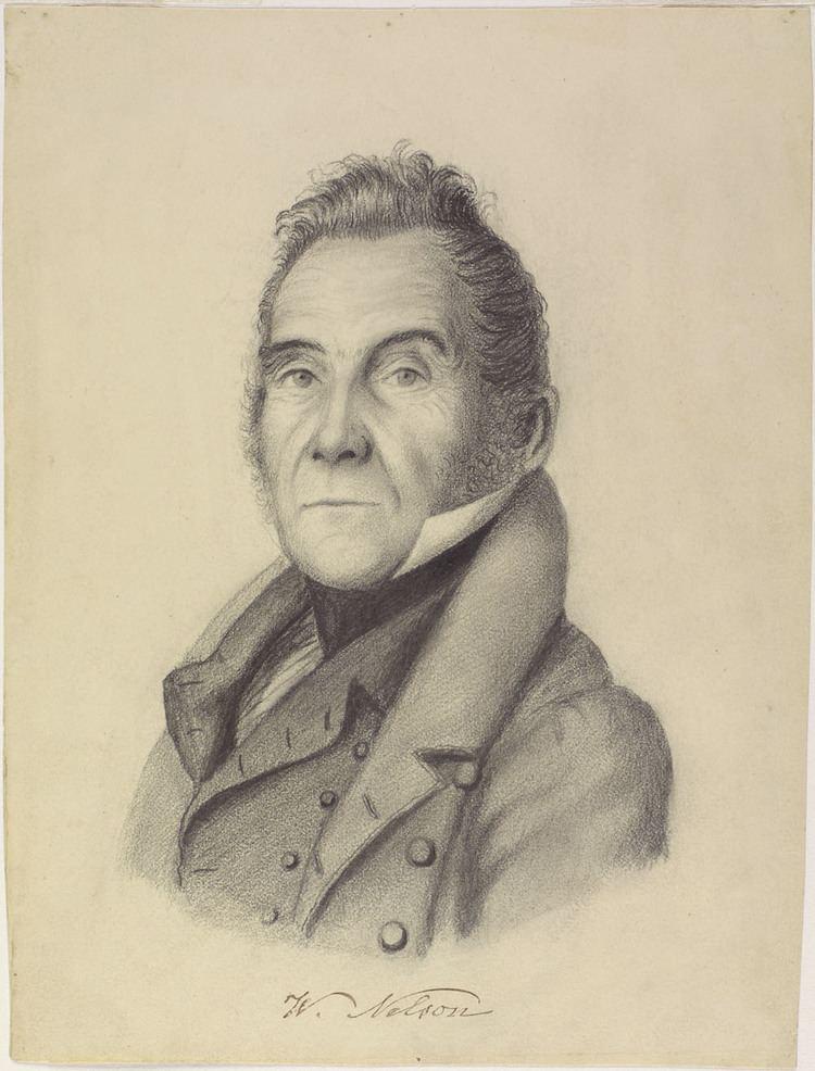 Wolfred Nelson 23 novembre 1837 Les Patriotes combattent SaintDenis