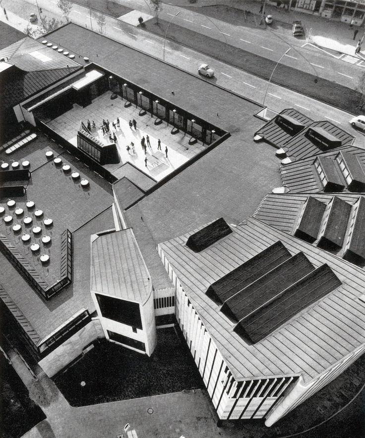 Wolfsburg Culture of Wolfsburg