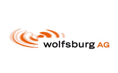 Wolfsburg AG blumemarketingwpcontentuploads201411wolfsbu