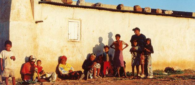 Wolmaransstad wwwsouthafricainfocozainfotowns698images