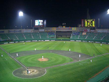 Wolmyeong Stadium uploadwikimediaorgwikipediacommonsthumb778