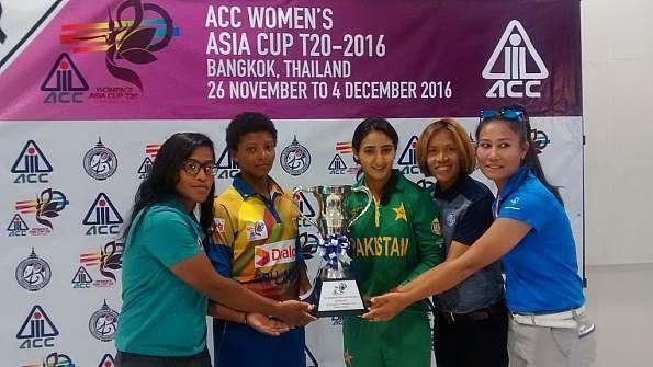 Women's Asia Cup icricketcbcominewsfth595x335stories2016no