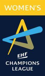 Women's EHF Champions League httpsuploadwikimediaorgwikipediaenthumb4