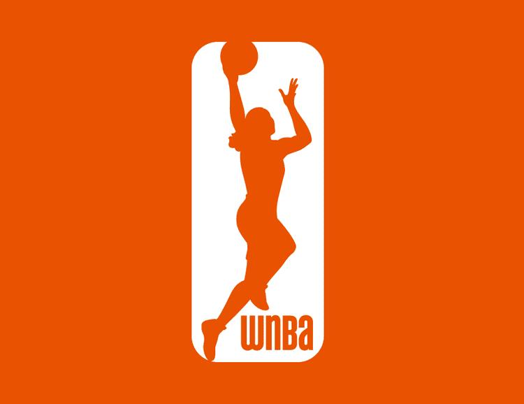 Women's National Basketball Association httpslh3googleusercontentcomSVApgbvvE8AAA
