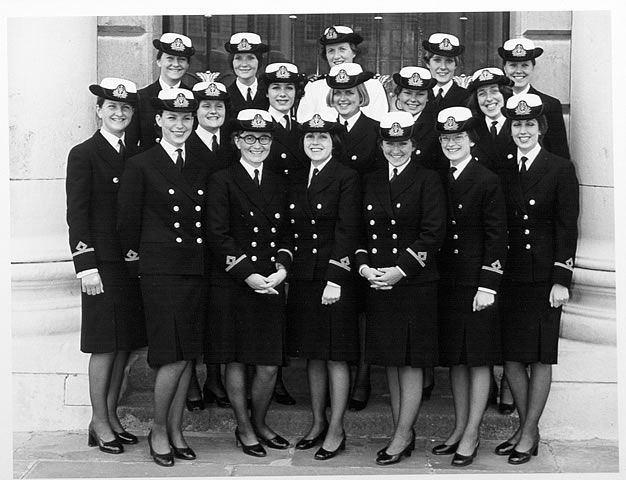 01dc559fad2 Women s Royal Naval Service 1000 images about Womens Royal Naval Service on  Pinterest Men