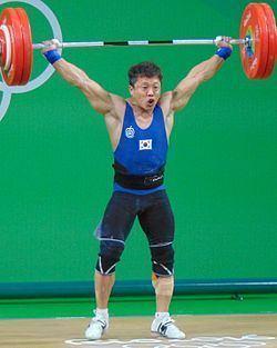 Won Jeong-sik Won Jeongsik Wikipedia