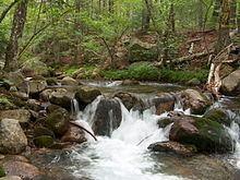 Wonalancet River httpsuploadwikimediaorgwikipediacommonsthu