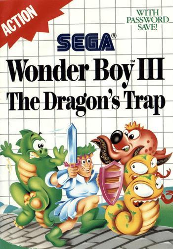 Wonder Boy img1gameoldiescomsitesdefaultfilespackshots