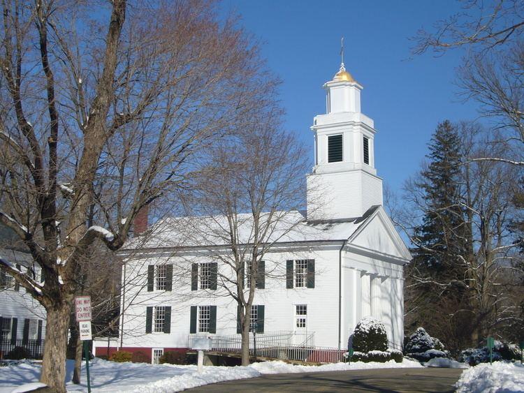 Woodbridge, Connecticut httpsuploadwikimediaorgwikipediacommons99