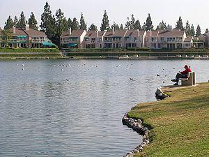 Woodbridge, Irvine, California httpsuploadwikimediaorgwikipediacommonsthu