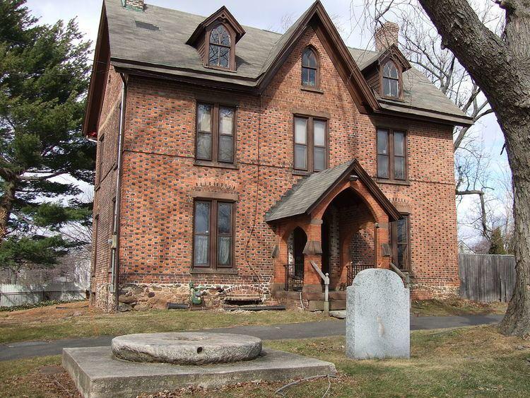 Woodbridge Township, New Jersey httpsuploadwikimediaorgwikipediacommonsthu