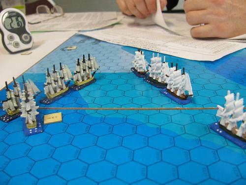 Wooden Ships And Iron Men Alchetron The Free Social Encyclopedia