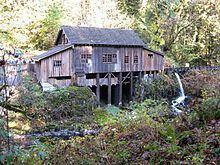 Woodland, Washington httpsuploadwikimediaorgwikipediacommonsthu