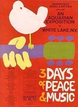 Woodstock Woodstock Wikipedia