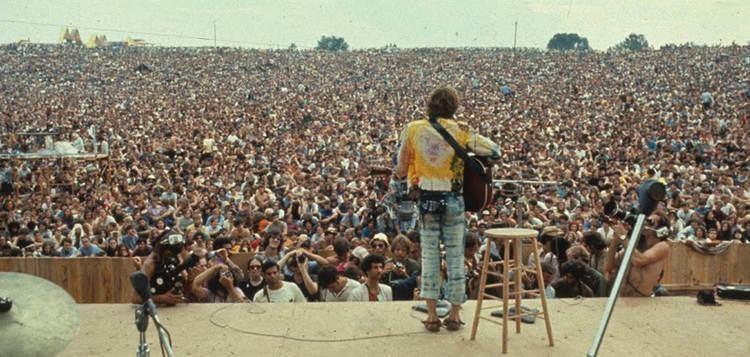 Woodstock busiteswwws3amazonawscomwoodstockcom201403