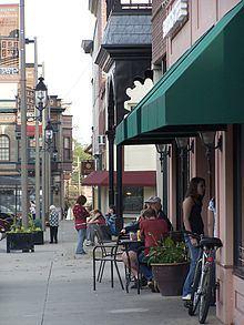Woodstock, Illinois httpsuploadwikimediaorgwikipediacommonsthu