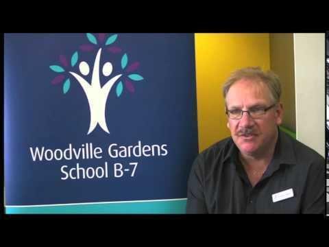 Woodville Gardens, South Australia httpsiytimgcomviHdpQSvE5LIhqdefaultjpg