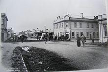 Woodville, New Zealand httpsuploadwikimediaorgwikipediacommonsthu