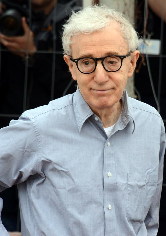 Woody Allen Woody Allen Wikipedia