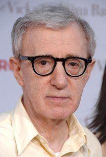 Woody Allen iamediaimdbcomimagesMMV5BMTI1MjU3MTI2MF5BMl5