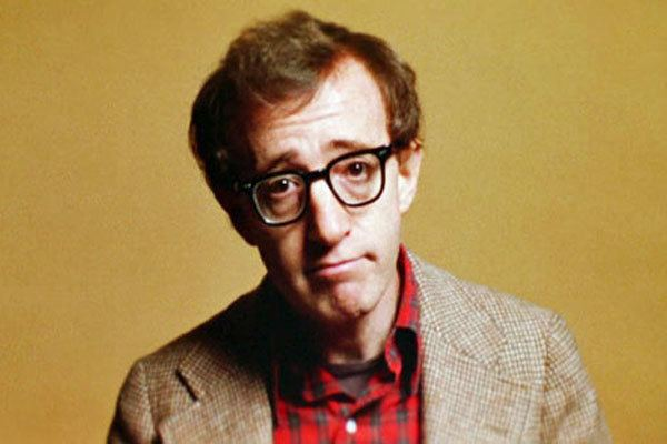 Woody Allen Oscars 18 Nominated Performances Directed By Woody Allen