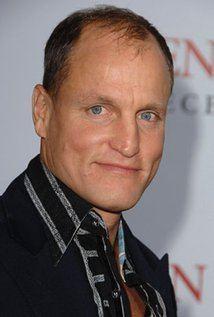 Woody Harrelson Woody Harrelson IMDb