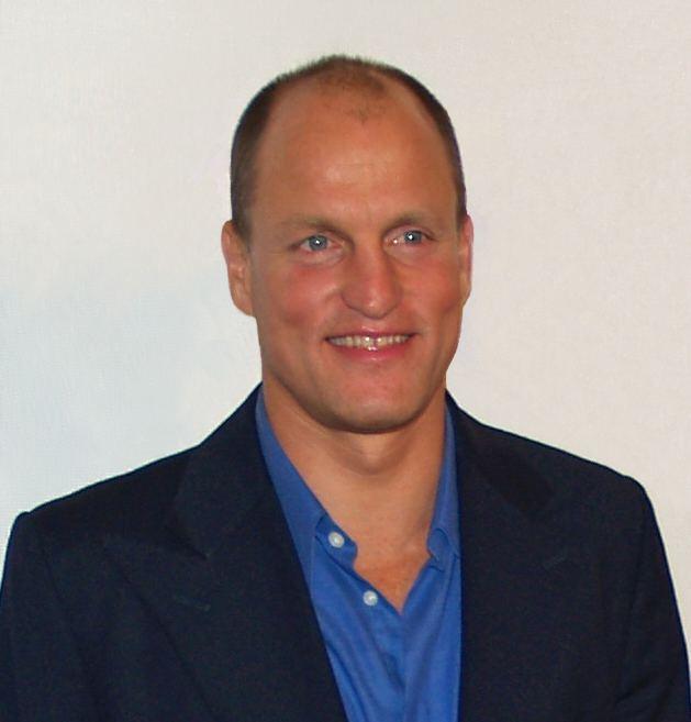 Woody Harrelson httpsuploadwikimediaorgwikipediacommons99