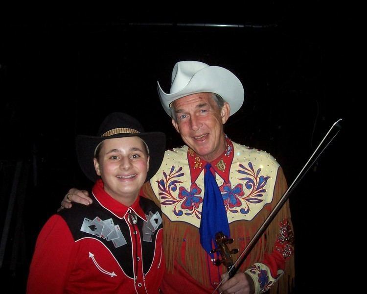 Woody Paul picturesoffriends3