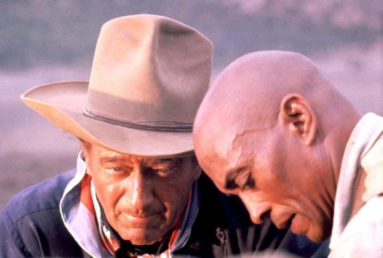 Woody Strode 216P062011jpg 300298 AthleteActor Woody Strode Pinterest