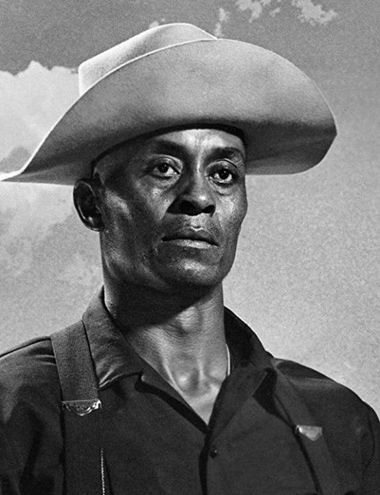 Woody Strode Pictures amp Photos of Woody Strode IMDb