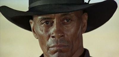 Woody Strode Woody Strode to be Inducted Into The California Hall of