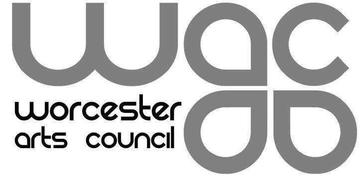 Worcester Culture of Worcester