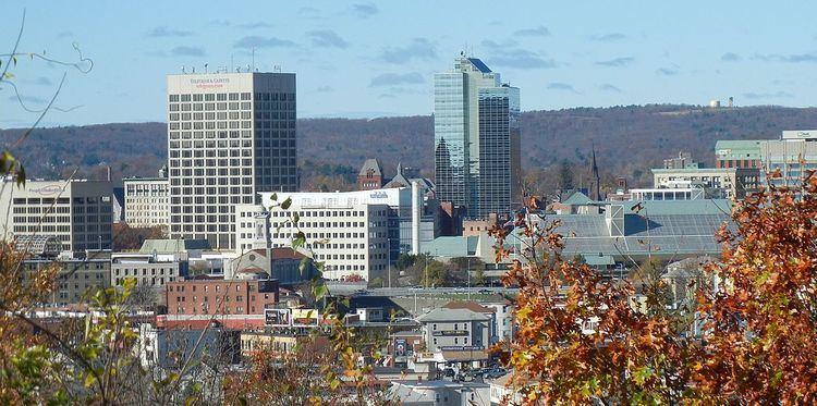 Worcester, Massachusetts Worcester Massachusetts Wikipedia