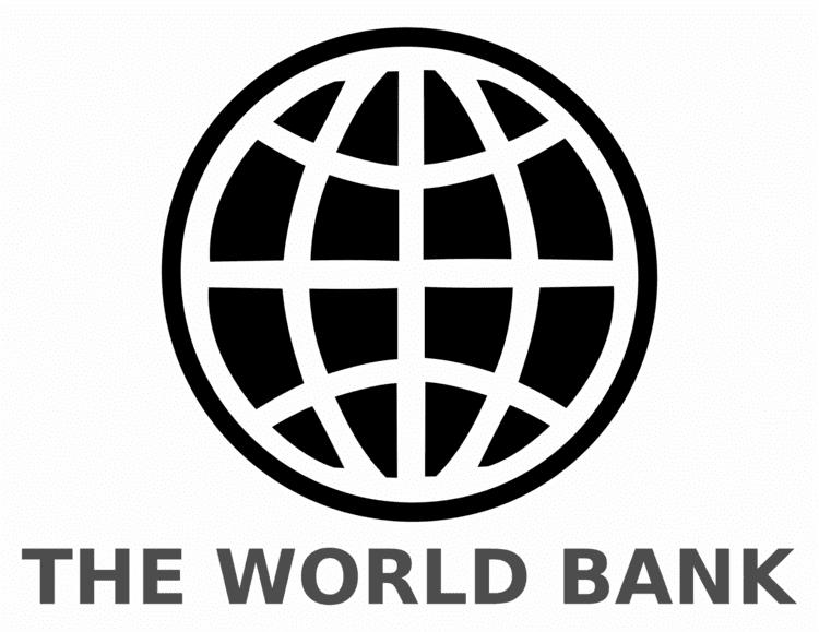 World Bank httpssmediacacheak0pinimgcomoriginals8a