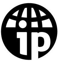 World Bank's Inspection Panel