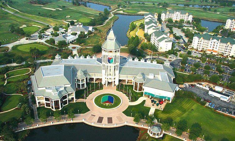 World Golf Village httpswwwvisitstaugustinecomsitesdefaultfil