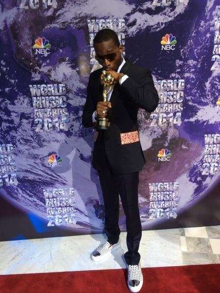 World Music Awards hintsmagazineonlinecomwpcontentuploads201405