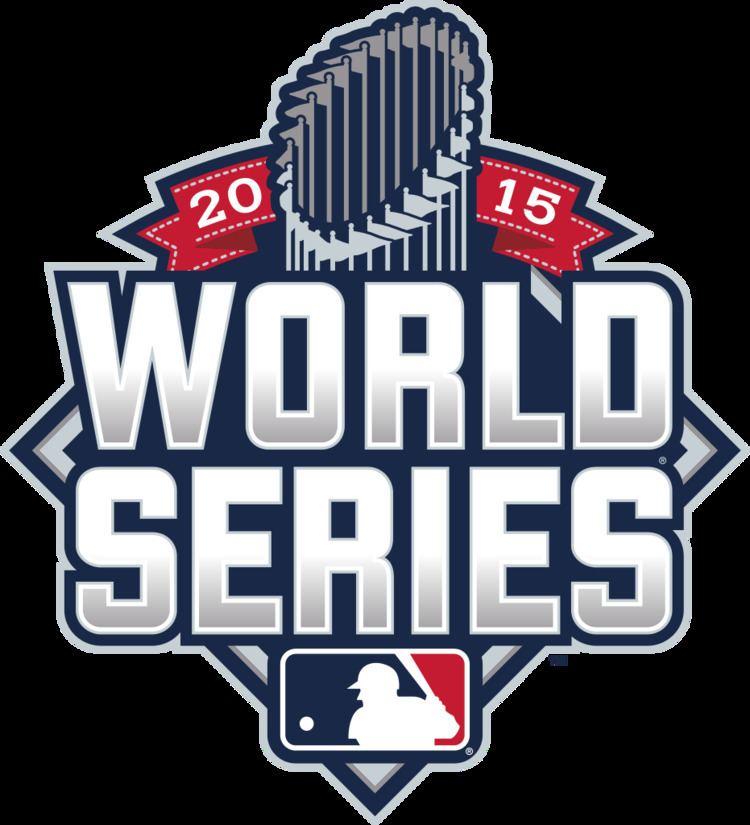 World Series httpsuploadwikimediaorgwikipediaenthumbc